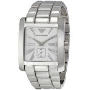emporio-armani-classic-mens-watch-ar0182