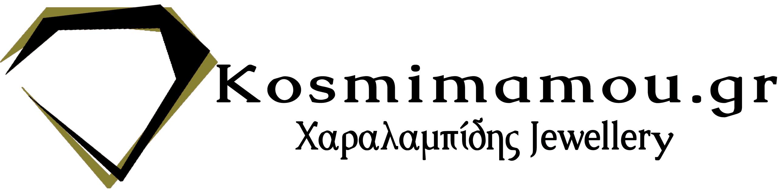 Kosmimamou.gr